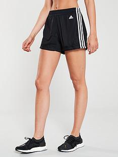 adidas-originals-3s-5-mesh-short-blacknbsp