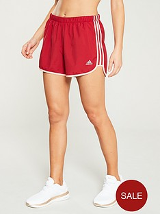 adidas-m20-short-red