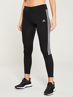 fd8d86b0ac286f Adidas | Tights & leggings | Sportswear | Women | www ...