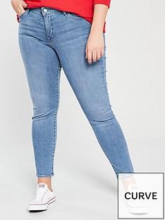 levis-plus-levis-310-pl-shaping-super-skinny-jean