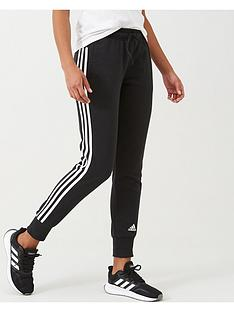 adidas-must-have-3-stripe-pant-black