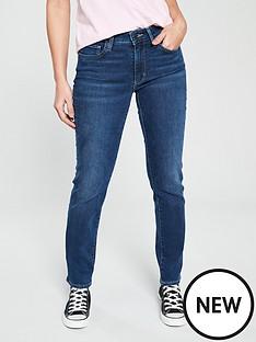 levis-712trade-slim-jeans