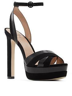 call-it-spring-call-it-spring-vegan-mylena-heeled-sandal