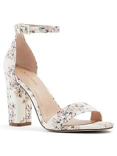 call-it-spring-vegan-tayvia-heeled-sandals-white