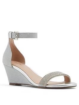 call-it-spring-call-it-spring-vegan-cambrena-wedge-sandal