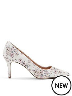 call-it-spring-vegan-eclipse-court-shoes-white