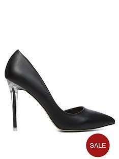 call-it-spring-vegan-thaoven-court-shoes-black