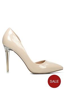 call-it-spring-vegan-thaoven-court-shoes-bone