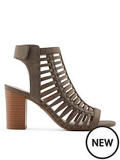 call-it-spring-vegan-mireimma-caged-heeled-sandals--nbspbrown