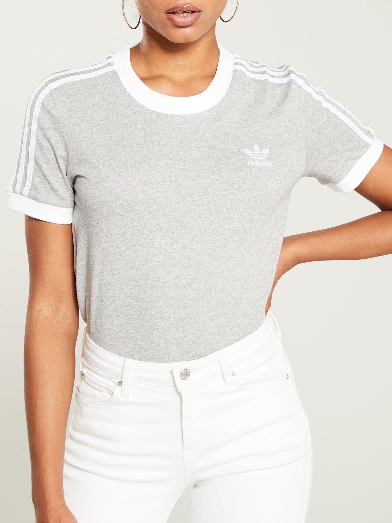 Orange Fanta Cropped Tee T-shirt Size Small BRAND NEW