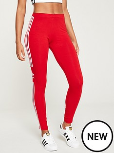 2ab3a545ad7 Adidas   Tights & leggings   Sportswear   Women   www ...