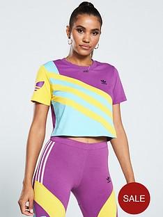 adidas-originals-sportive-90s-trefoil-tee-purple
