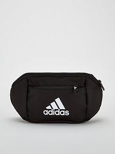 adidas-originals-ec-wb-backpack-blacknbsp