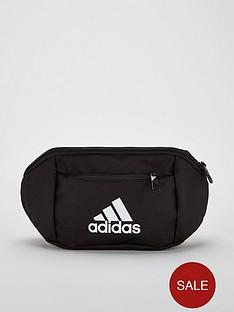 adidas-originals-ec-wb-backpack-blacknbsp