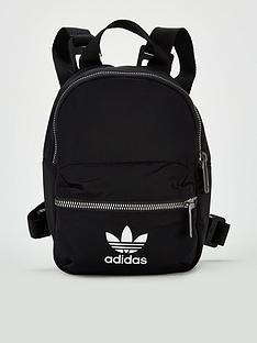 adidas-originals-backpack-mini-blacknbsp