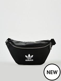 adidas-originals-waist-bag-blacknbsp