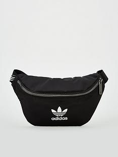 adidas-originals-waist-bag-blacknbsp