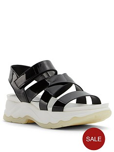 call-it-spring-vegan-nivigerata-flat-sandals-black