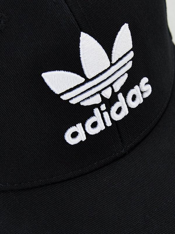 huge discount classic best sale amazon 4d52ddd5945d adidas baseball class tre cap ...