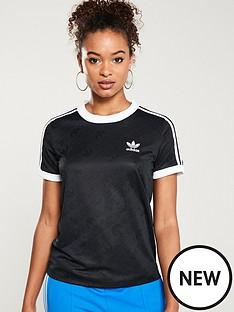 337f62eedb83 Adidas originals   Tops & t-shirts   Women   www.littlewoodsireland.ie