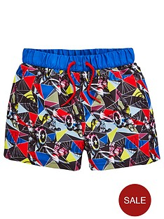 marvel-boys-board-shorts-multi