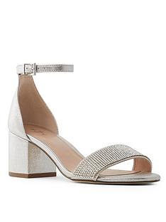 call-it-spring-call-it-spring-vegan-theladien-heeled-sandal