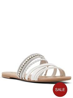 call-it-spring-vegan-kucerova-flat-sandals-white