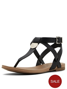 call-it-spring-call-it-spring-vegan-charnleigh-flat-sandal