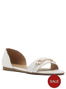 call-it-spring-vegan-ilova-flat-sandal
