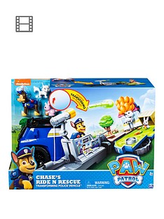 paw-patrol-chasersquos-ride-n-rescue-transforming-police-vehicle-playset