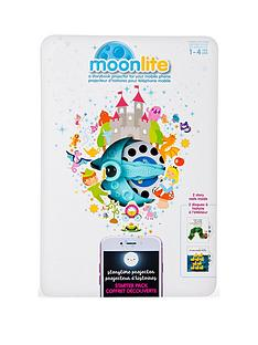 moonlite-starter-kit-eric-carle