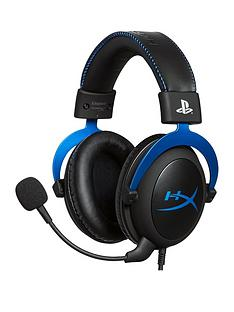 hyperx-cloud-gaming-headset-ndash-ps4