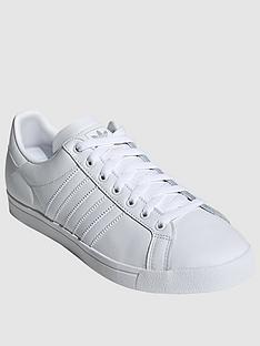 adidas-originals-coast-star-whitenbspbr-br