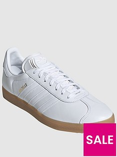 adidas-originals-gazelle-whitegumnbsp