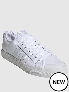 adidas-originals-nizza-white