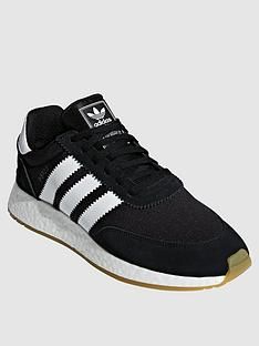 adidas-originals-i-5923-blackwhitenbspbr-br