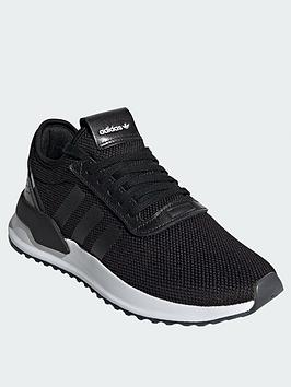 adidas-originals-u_path-x-blackwhitenbsp