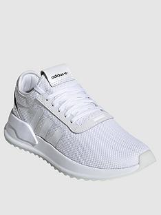 adidas-originals-u_path-x-white