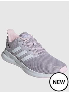 adidas-runfalcon-light-pinkwhite