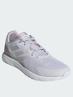 adidas-sooraj-light-pinkwhitenbsp