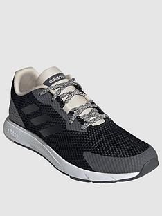 be614e7afd3dd Sports Shoes, Runners & Trainers | Women | Littlewoods Ireland