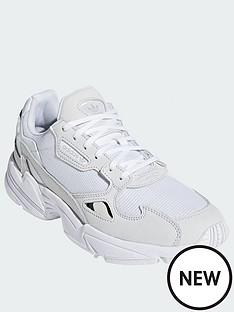 adidas-originals-falcon-whitenbsp