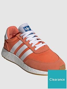 adidas-originals-i-5923-orangewhitenbsp