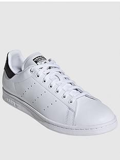 adidas-originals-stan-smith-white