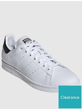 adidas-originals-stan-smith-white