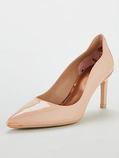 472678c4811 Ted Baker Women's Footwear | Shoes & Boots | Littlewoods Ireland