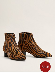 mango-leather-ankle-boots--nbsptiger-print