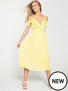 e3e991291 Bridesmaid Dresses | Maxi, Midi & More Styles | Littlewoods Ireland