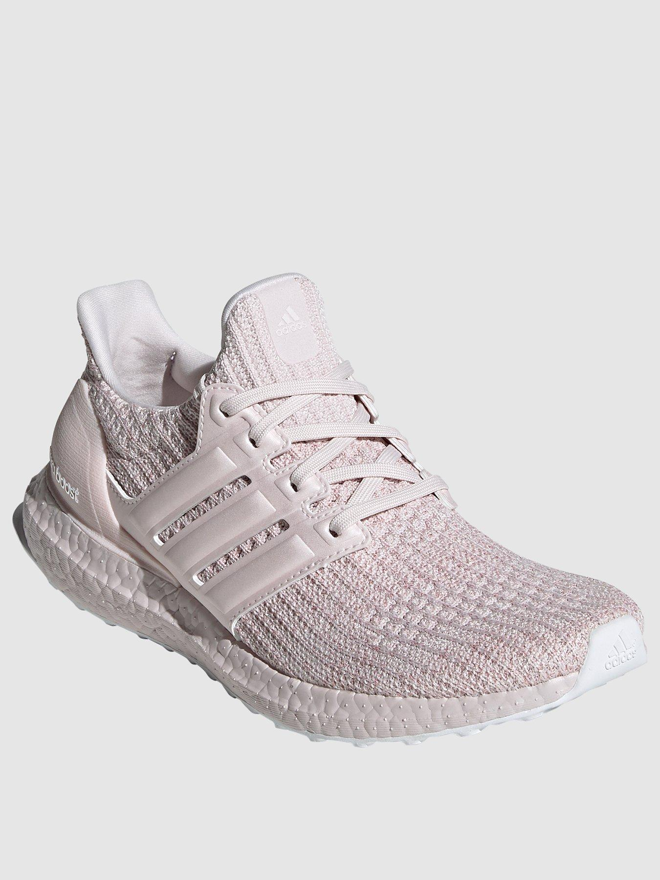 Sports Littlewoods Trainers Women's ShoesRunnersamp; Women's Sports ShoesRunnersamp; cj3ARLqS54
