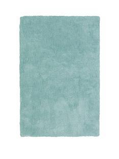cosy-soft-rug